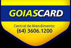 Goiás Card